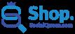 shop.socialqueen.com